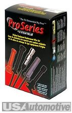 CAMARO & FIREBIRD 5.7L SPARK PLUG WIRES / LEADS - 93/95