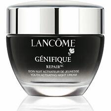 Lancome Génifique Night Repair Cream Youth Activating Night Cream 50ml AU Stock