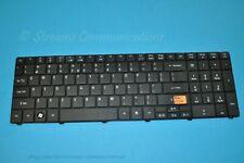Acer Aspire 5552 Laptop KEYBOARD