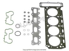 Mercedes SLK 230 (1998-2000) Head Gasket Set VICTOR REINZ + 1 year Warranty