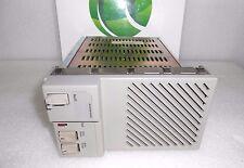 DEC EF53-AA  EF53-AF 267-Mbyte DSSI Solid State Disk for BA440 / VAX 4000 series