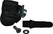TPMS Sensor Autopart Intl 2802-501871