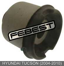 Body Bushing For Hyundai Tucson (2004-2010)