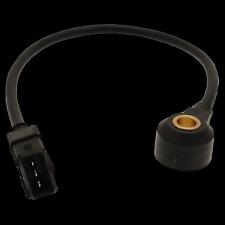 Sensor de Detonación para Opel Vectra 1.8 1995-2000 VE369013