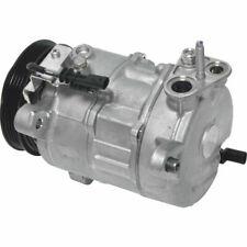 New A/C Compressor CO 29134C - 23478533 Silverado 1500 Sierra 1500 Tahoe Suburba