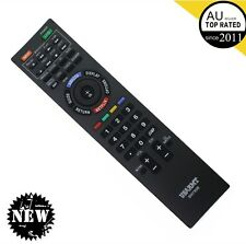 NEW REMOTE CONTROL FOR SONY RM-GD022 RMGD022 KDL32/40/46/55HX750 KDL46/55HX850