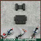 Connection Upgrade Kit For Power of the Primes Volcanicus combined with Swoop US