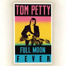 Tom Petty - Full Moon Fever [New Vinyl LP] 180 Gram