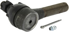 Centric Parts 612.65002 Outer Tie Rod End