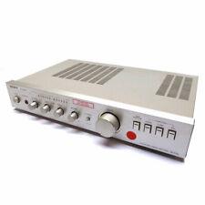 Vintage Sony TA-F30 30 Watt Per Channel Stereo Integrated Amplifier AS/IS