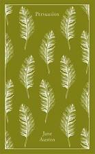 Persuasion by Jane Austen (Hardback, 2011)