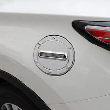 Auto Parts Gas Cap Lid Cover Trims For Nissan MURANO 2015-2017