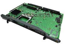 GENUINE ORIGINAL NORTEL MERIDIAN RLSE 18 SSC SYSTEM CORE CARD NTDK20AB 18 USA