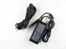19.5V 3.33A HP Power Charger Adapter Pavillion sleekbook 14 15 ENVY 4 6