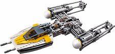 LEGO 75172 Y-Wing Starfighter™ - STAR WARS 8-14anni