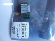 CARTE BLUETOOTH/ HP/ BROADCOM/ BCM92045NMD POUR PC PORTABLE HP
