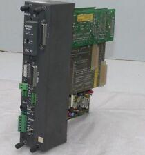 Pv27 CPU BOSCH cc10.2 inc1v24/20ma 063965-102