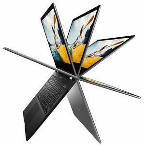 MEDION® AKOYA® E2292,  64 GB Flash, 4 GB RAM, 29,4 cm (11,6'') FHD Touch Win 10