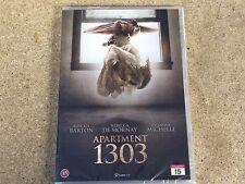 * NEW SEALED DVD Film * APARTMENT 1303 * boxdam