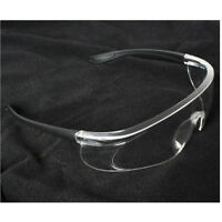 Protective Eye Goggles Safety Transparent Glasses for Children JH