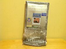 Walt Disney Treasures: On the Front Lines DVD - Sealed w/ Original Box