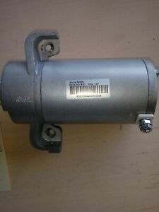 Briggs and stratton starter 490753