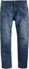 Replika Jeans 'Ringo' Jeans/Distressed - 60/34 SRP £65.00
