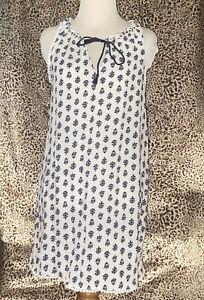 Victoria's Secret   Nightgown, Dress, Size Small. EUC, Very Cute
