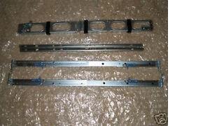 300605-001 Compaq Rack Rail Kit Proliant DL380 G3 DL560
