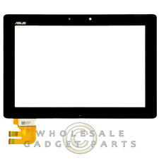 Digitizer for Asus TF300T Transformer Version G03 Front Glass Touch Window