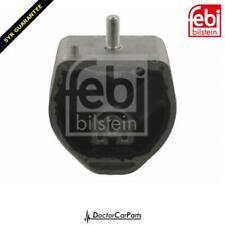 Transmission Gearbox Mounting Manual Left FOR AUDI SKODA VW 8D0399151H 09044