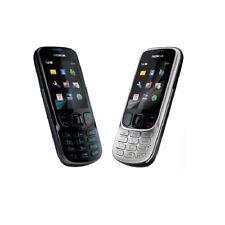 Unlocked Nokia Classic 6303 6303C Camera Bluetooth MP3 Player Mobile Phone