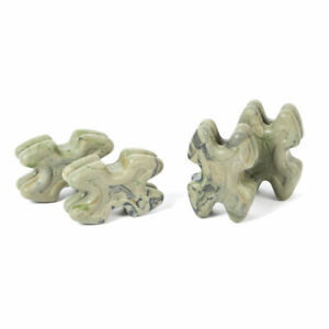SVL Limbsaver Split Limb Twist Lox Dampeners for Crossbows and Bows