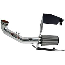 Engine Cold Air Intake Performance Kit-LE AUTOZONE/AEM 21-8502DP