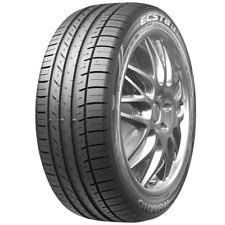 245/45R18 100Y XL KUMHO KU39 245 45 18 100Y XL BMW AUDI BENZ