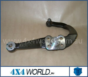 For Toyota Hilux RN105 Steering Arm