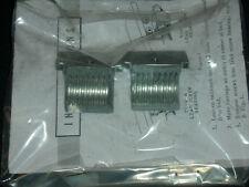New listing New Atlas Craftsman 10-12 Inch Lathe 10F-12 Half Split Nuts Usa Made