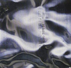 New Order BROTHERHOOD 180g +MP3s NEW SEALED Vinyl Collector LP