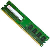 Hynix HYMP125U64CP8-S6 RAM DDR2 2GB / PC800 ** **New Retail** ~E~