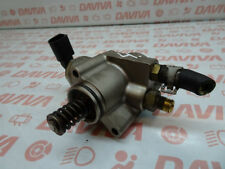 VW AUDI SEAT SKODA 2005-2008 1.4 TSI PETROL ENGINE BMY BLG FUEL INEJCTION PUMP