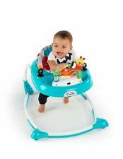 New Baby Einstein Sky Explorer Walker Baby Infant Activity Play Music Lights Toy