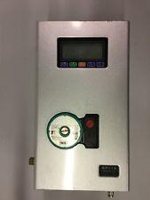 WILO SP116 SOLAR CONTROL SYSTEM NOS