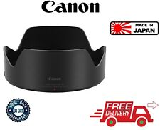 Canon EW-103 Lens Hood (UK Stock)