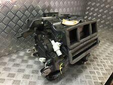 MITSUBISHI L200 2.5 DI-D Heater Matrix Box with A/C MN123525 34111J710  62k