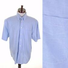 Ben Sherman 1990s Vintage Casual Shirts & Tops for Men