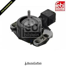Engine Mounting Right FOR RENAULT MASTER II 00->12 CHOICE1/2 2.2 2.5 Diesel