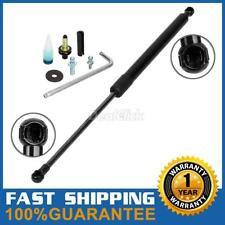 For Dodge Ram 1500/2500/3500 Tailgate Assist Lift Supports Struts DZ43300