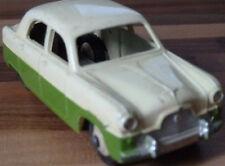Dinky Toys 162 - Ford Zephyr 1955