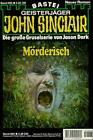 John Sinclair Nr. 0883 ***Zustand 2+*** 1. Auflage
