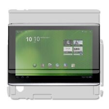 Skinomi Full Body Protector Skin for Iconia Tab A500